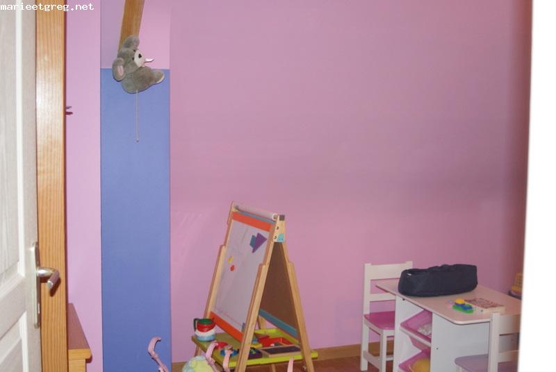 chambre sans fenetre vmc la ventilation double flux les 25 meilleures id es de la cat gorie. Black Bedroom Furniture Sets. Home Design Ideas
